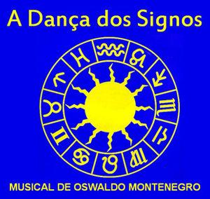 Dança dos Signos