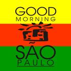 Good Morning São Paulo